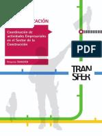 GuiaTransfer.pdf