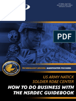 Doing Business Guidebook Web
