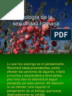 etologc3ada-de-la-sexualidad-humana.ppt