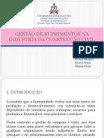 GestãoDeSuprimentos.pdf