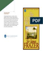 James George Frazer - The golden bough.pdf