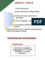 Aula 9 - Células.pdf