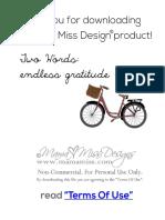 thankfulprint_copyright2014_mamamissdesigns