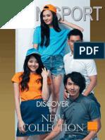 orensport_vol.14.pdf