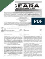 do20161020p02.pdf