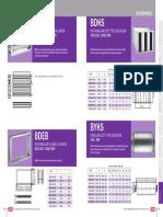 BDH-BDEB-BDKS-BYKS_Accessories.pdf