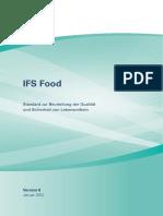 IFS_Food_V6_de