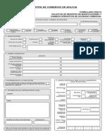 formulario_0030_151