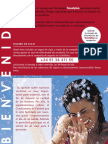 Guia de Viaje - Praga.pdf