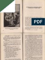 69204672-Robert-Darnton-Historias-que-os-camponeses-contam.pdf