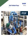 HPT_Sales_Presentation.pdf