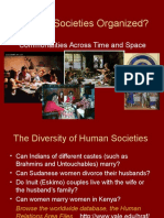 Societies.ppt