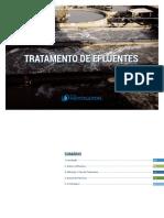 eBook Hidrogeron Efluentes