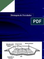 Part5DrenagemdePercolados.ppt