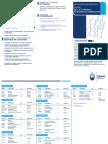 PLAN DE ESTUDIOS INFORMATICA ADMINISTRATIVA.pdf