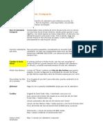 calendario-compacto-2017-peru.xlsx