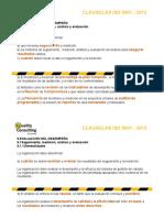 ISO90012015 parte 6.pdf