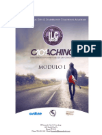 Coaching 101 Modulo 1.pdf