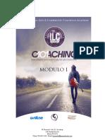 Coaching 101 Modulo 1.pdf