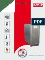 catalogo diesel tanques cusco.pdf