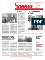 G_2017010617.pdf