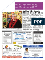 Prime Times - January 2017 sct