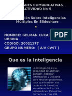 inteligencias-multiples-111002070140-phpapp01.pptx