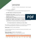 Ejercicios resueltos RBT SECCIONES