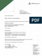 PVI-12.5(10.0)(8.0)(6.0)