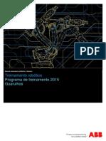 BR-Escopo de treinamento DMRO 2015 Guarulhos.pdf