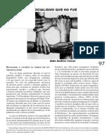 Andres Romero ElSocialismoQueNoFue-2722726