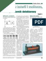 66_025[1].pdf