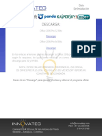 GUIA DE INSTALACION OFFICE 2016 PRO.pdf