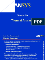 AWS90 Ch06 Thermal