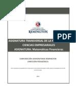 05-Matematicas_Financieras