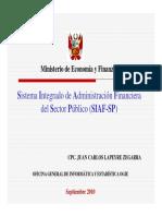siaf grp.pdf