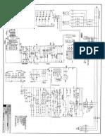 3w0503fb AC2 MCP1-1