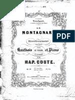 Napoleon Coste-Le Montagnard.pdf