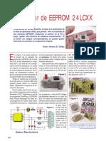 Mont - Cargador.pdf