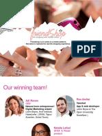 friendshop_GC.pdf