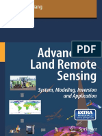 BOOK - Advances in Land Remote Sensing.pdf