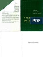 Von Franz - A-morte-á-luz-da-psicologia.pdf