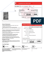 boardingpass_1476069368992