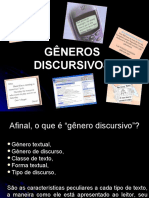 14646373-GENEROS-DISCURSIVOS.pdf
