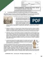 csvantropologayticamodernidadcuetsinsocialyencclicas