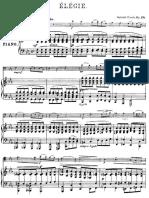 faure-elegie-op-24-score.pdf