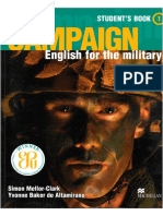 184715480-Campaign-English-for-the-Military-Student-s-Book-1.pdf