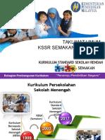 2. Basic Kssm