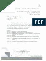 4TA. JORNADA DE ACOMPAÑAMIENTO DOCENTE (FASE ORDINARIA)