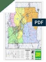 distrito-federal.pdf